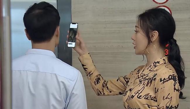 Nàng dâu order: Hồ ly tinh chính thức chơi bài ngửa, đòi chồng Lan Phương trả 1 tỷ đồng cho clip nóng  - Ảnh 2.