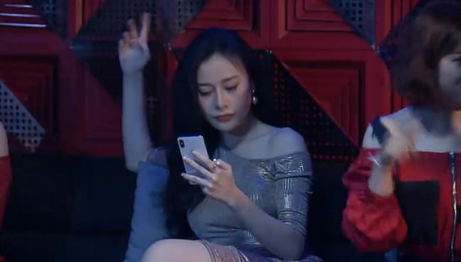 Nàng dâu order: Hồ ly tinh chính thức chơi bài ngửa, đòi chồng Lan Phương trả 1 tỷ đồng cho clip nóng  - Ảnh 5.