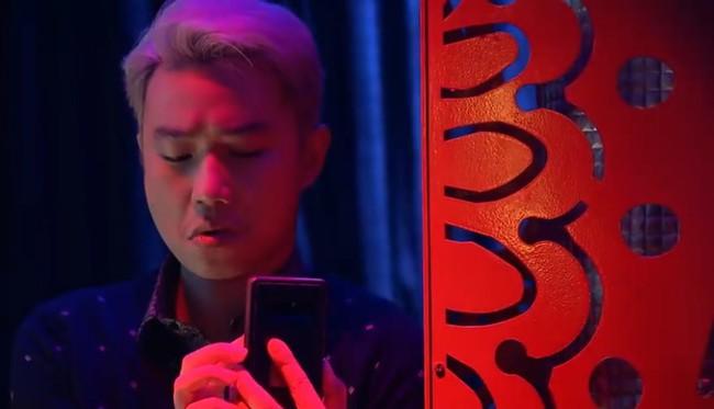 Nàng dâu order: Hồ ly tinh chính thức chơi bài ngửa, đòi chồng Lan Phương trả 1 tỷ đồng cho clip nóng  - Ảnh 6.
