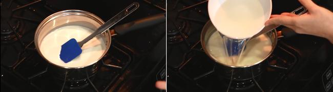 Đây chính là cách làm kem dừa Thái đang gây sốt khắp nơi, bạn có biết? - Ảnh 1.