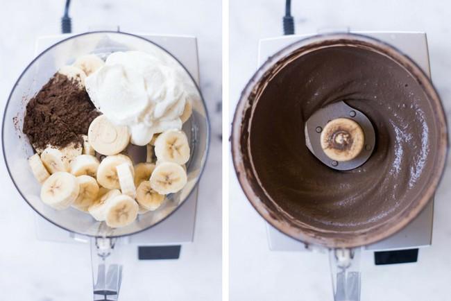 3 công thức làm kem siêu tốc bạn hãy share ngay để làm trong những ngày nghỉ sắp tới - Ảnh 3.
