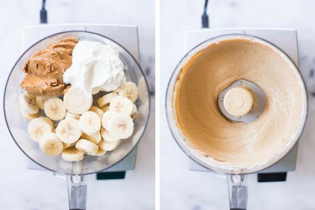 3 công thức làm kem siêu tốc bạn hãy share ngay để làm trong những ngày nghỉ sắp tới - Ảnh 4.