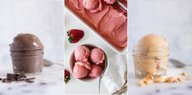 3 công thức làm kem siêu tốc bạn hãy share ngay để làm trong những ngày nghỉ sắp tới - Ảnh 5.