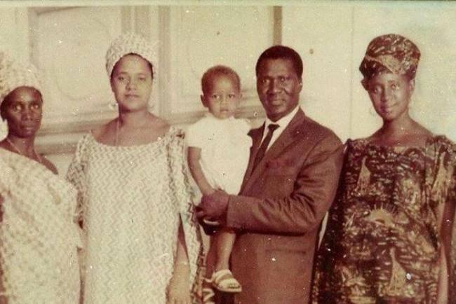 Bé gái bị cặp vợ chồng giam cầm làm nô lệ suốt 16 năm không ai hay, khi danh tính của họ được tiết lộ mới khiến người ta choáng váng - Ảnh 4.