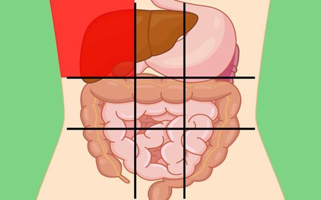 GS tiêu hóa chia sẻ: 7 vị trí đau bụng ai cũng cần biết để nhận diện mối nguy hiểm - Ảnh 5.