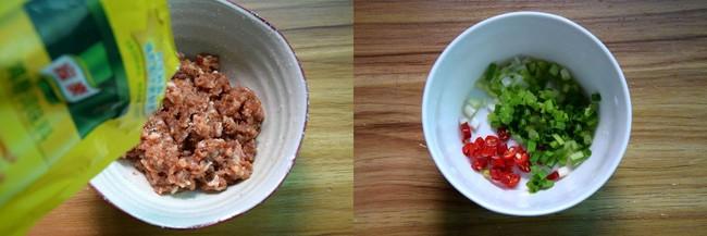 Bắp xào kiểu này ăn chơi cũng ngon mà ăn với cơm cũng tuyệt - Ảnh 2.