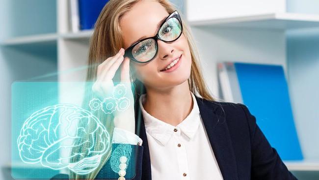 Dành cho những người ngồi máy tính quá nhiều, những dưỡng chất sau sẽ giúp bảo vệ mắt và não bộ của bạn - Ảnh 3.