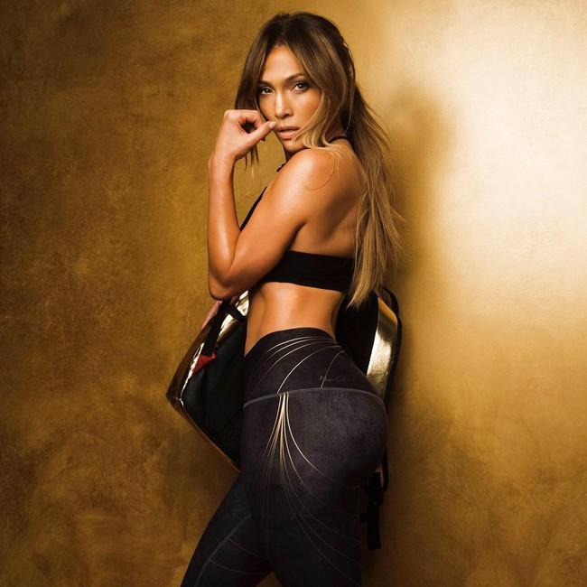Ca sĩ Jennifer Lopez thực hiện thử thách 10 ngày không ăn đường, carb và cái kết khiến người ta phải suy nghĩ - Ảnh 5.
