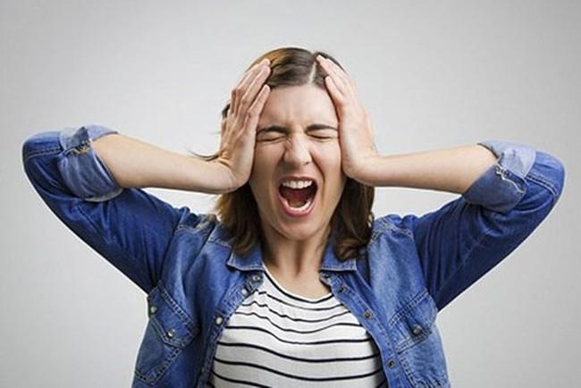 Thói quen xấu của cô gái 23 tuổi dẫn đến 9 khối u ở ngực chính là lời cảnh tỉnh mạnh mẽ tới tất cả phụ nữ - Ảnh 3.