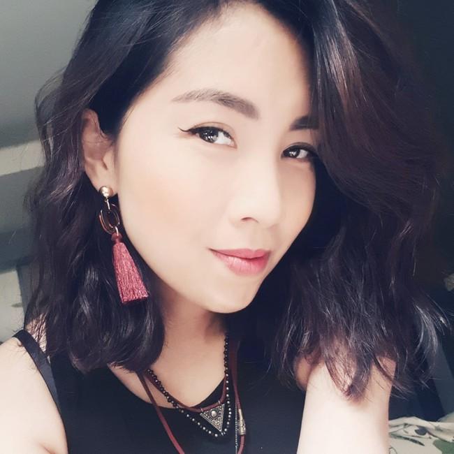 Nữ du khách Việt mắc kẹt ở Paris đã trở về Việt Nam sau hơn 3 tháng bị cấm xuất cảnh - Ảnh 3.