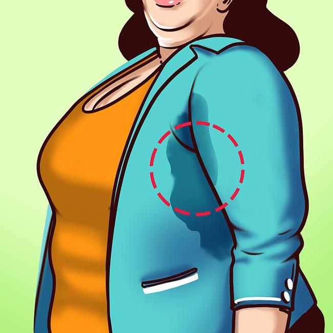 10 dấu hiệu cho thấy cơ thể bạn bị ngập trong chất độc và cần được giải cứu ngay - Ảnh 3.