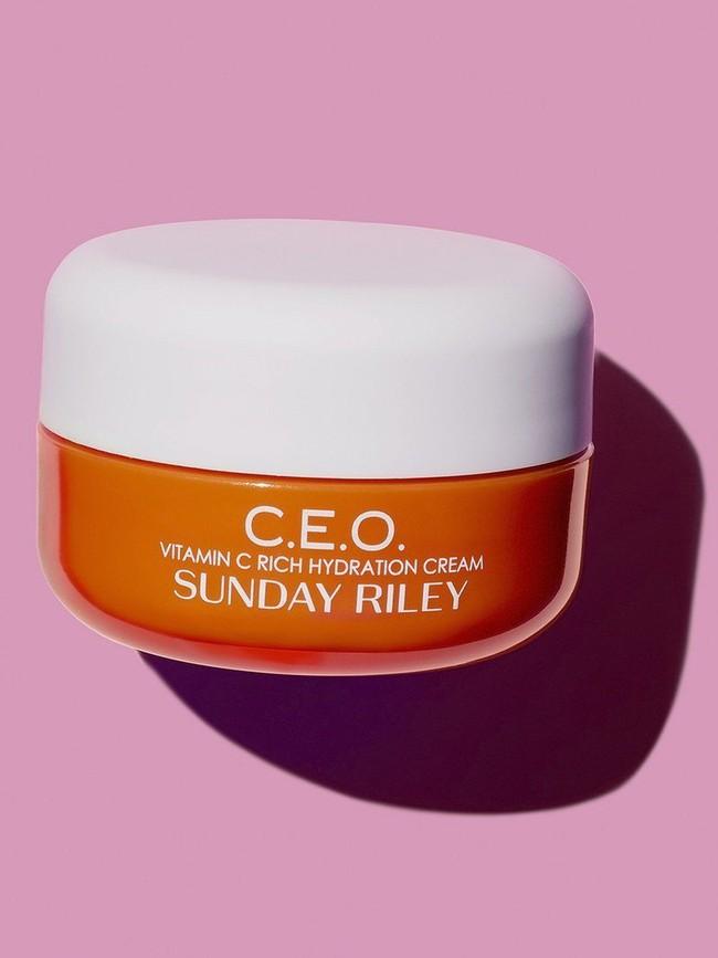 Một beauty editor tiết lộ 5 món skincare với siêu năng lực làm đẹp da chỉ sau 1 đêm - Ảnh 6.