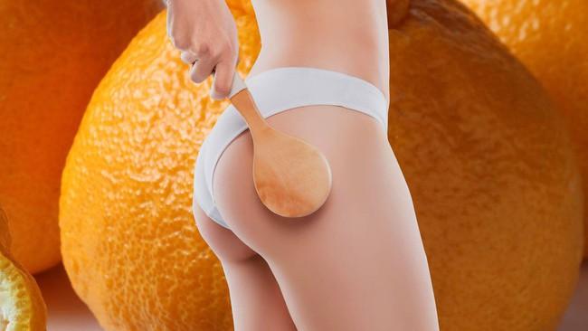 Dùng bàn chải da khô để loại bỏ tình trạng da sần vỏ cam: Lợi ích và tác hại thế nào? - Ảnh 6.