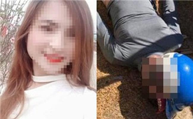 Vụ nữ sinh giao gà bị hiếp, giết ở Điện Biên: Chuyển hướng điều tra vì lời khai mâu thuẫn của Vì Văn Toán cùng đồng bọn - Ảnh 3.