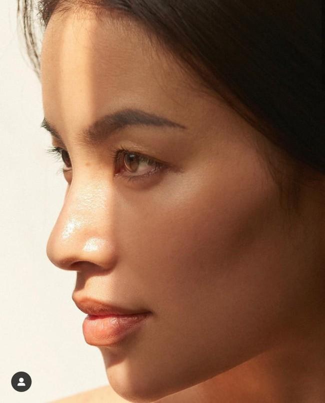 Đâu chỉ mỗi Kỳ Duyên, showbiz Việt đã có thêm Tân Hoa hậu Scandal mới mang tên Phạm Hương - Ảnh 8.