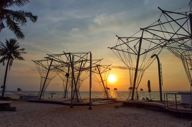 Chia sẻ tỉ mỉ kinh nghiệm đi đảo ngọc Phú Quốc của gia đình Hà Nội 6 người, 4 ngày 3 đêm hết 40 triệu - Ảnh 26.
