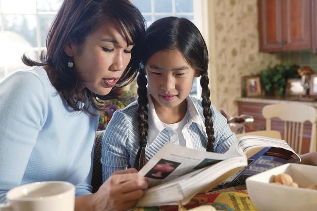 7 sai lầm hầu hết mọi cha mẹ đều dễ mắc phải khi nuôi dạy con tuổi teen - Ảnh 3.