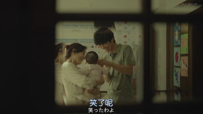 Rùng mình ám ảnh với phim phơi bày chứng trầm cảm sau sinh: Vì mẹ chồng mà tự nhấn nước con sơ sinh! - Ảnh 14.
