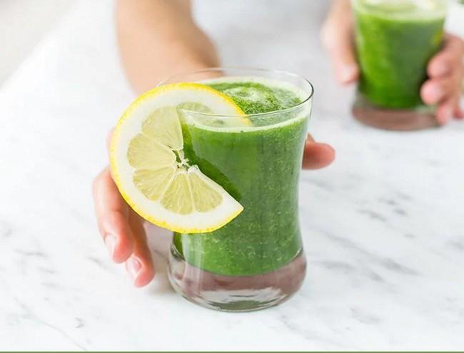 Đẩy lùi nguy cơ ung thư với món sinh tố siêu bổ dưỡng chỉ cần uống mỗi tuần 1 lần thôi! - Ảnh 3.