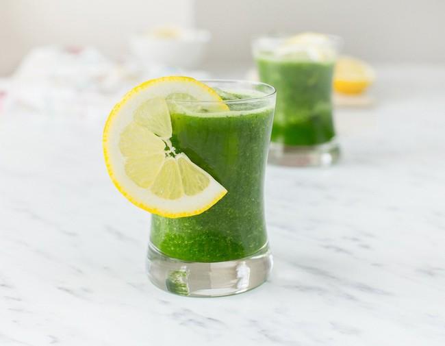 Đẩy lùi nguy cơ ung thư với món sinh tố siêu bổ dưỡng chỉ cần uống mỗi tuần 1 lần thôi! - Ảnh 4.