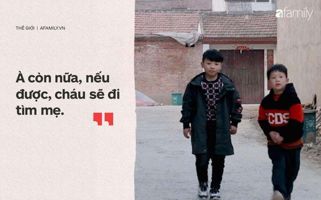 Những đứa trẻ kiếm sống bằng nghề nhào lộn ở Trung Quốc: Không gia đình, không được đến trường nhưng không thôi hy vọng  - Ảnh 18.