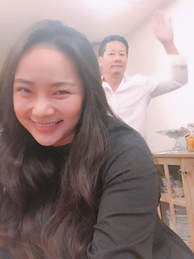 phan-nhu-thao31-15579931993211058206689.jpg