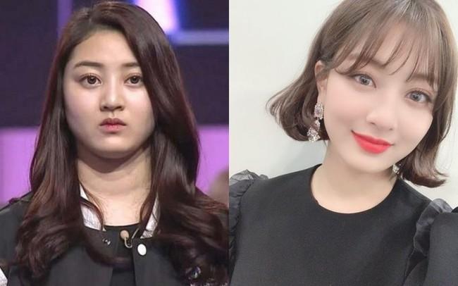 So sánh bí quyết giữ dáng của các idol Hàn: người bỏ tinh bột, người dành hàng giờ đồng hồ ở phòng tập - Ảnh 2.