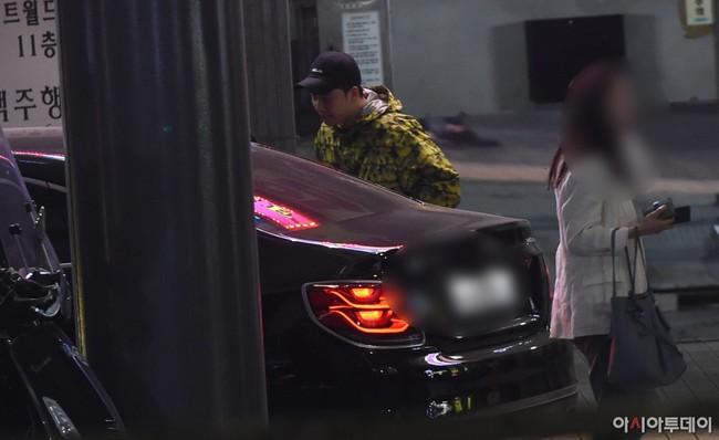Nóng: Seungri vui vẻ đi tập gym sau khi tòa án hủy lệnh bắt, công chúng Hàn và quốc tế phẫn nộ, fan Việt vẫn bênh - Ảnh 7.