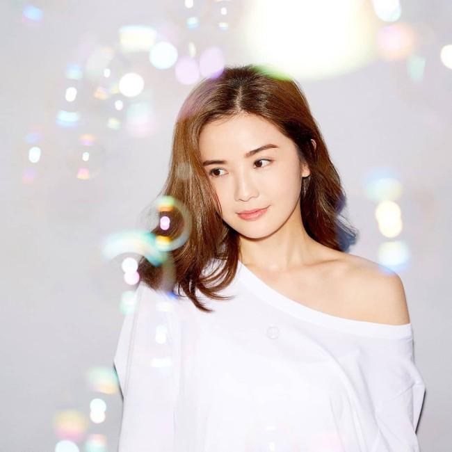 Ít ai biết: Lee Young Ae, Ha Ji Won, Phạm Băng Băng... đều sở hữu thương hiệu mỹ phẩm riêng khá ăn nên làm ra - Ảnh 7.