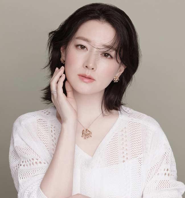 Ít ai biết: Lee Young Ae, Ha Ji Won, Phạm Băng Băng... đều sở hữu thương hiệu mỹ phẩm riêng khá ăn nên làm ra - Ảnh 3.