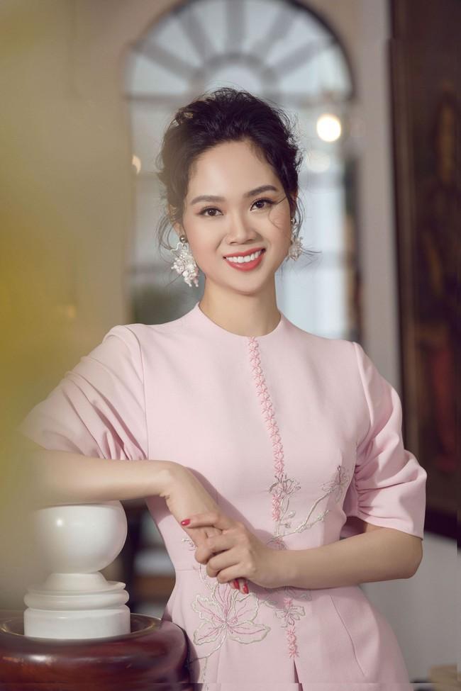 HHVN 2002 Phạm Thị Mai Phương: Người đẹp Việt đầu tiên lọt Top 15 HHTG ở tuổi 17 nhưng hào quang vụt tắt sau scandal bị bắt cóc ngay cổng trường - Ảnh 11.