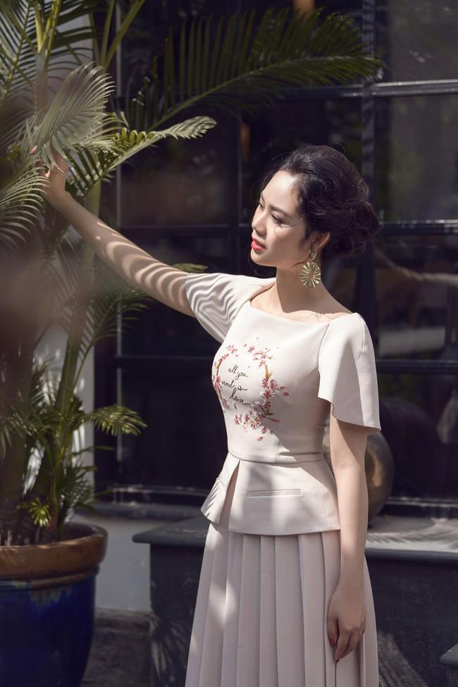 HHVN 2002 Phạm Thị Mai Phương: Người đẹp Việt đầu tiên lọt Top 15 HHTG ở tuổi 17 nhưng hào quang vụt tắt sau scandal bị bắt cóc ngay cổng trường - Ảnh 9.