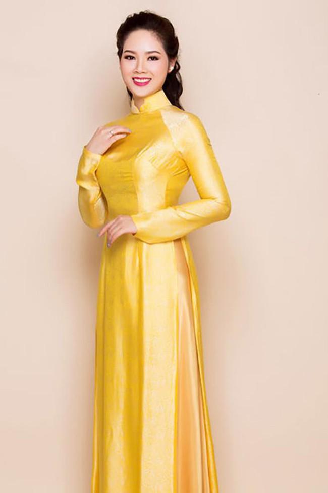 HHVN 2002 Phạm Thị Mai Phương: Người đẹp Việt đầu tiên lọt Top 15 HHTG ở tuổi 17 nhưng hào quang vụt tắt sau scandal bị bắt cóc ngay cổng trường - Ảnh 2.