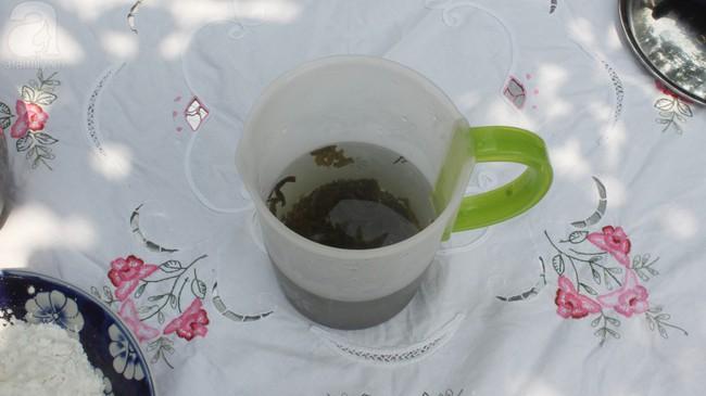 Món trà giải nhiệt cực đã tuần nào tôi cũng phải làm cho cả nhà thưởng thức ít nhất 1 lần - Ảnh 2.