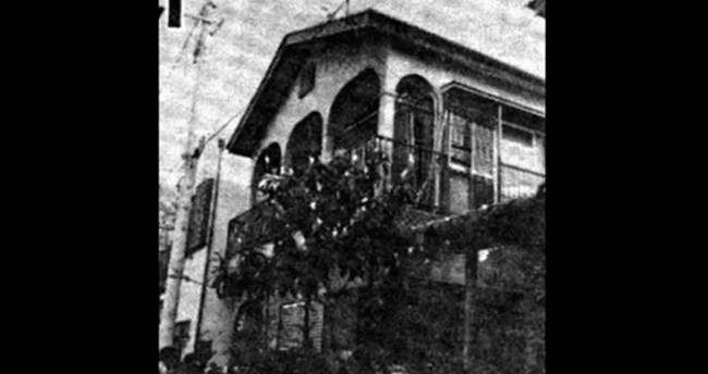 Vụ án nữ sinh 16 tuổi bị sát hại, chôn xác dưới bê tông gieo rắc nỗi kinh hoàng tại Nhật Bản hơn 30 năm về trước - Ảnh 2.