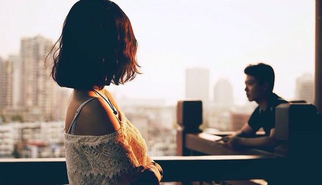 """Tôi đã lấy nhầm chồng: Cái kết không vui khi hôn nhân là """"Mình yêu thì cưới"""" và đặt cược vào may mắn - Ảnh 2."""