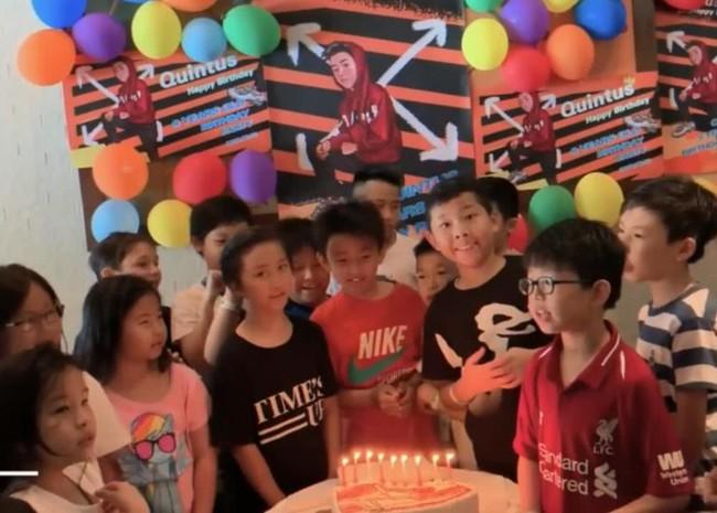 Trương Bá Chi xác nhận đã chia tay cha của con trai thứ 3, lần đầu thổ lộ mong muốn về người chồng tương lai  - Ảnh 2.