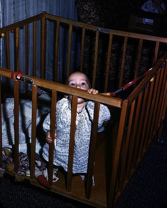 10 vật dụng thường ngày cha mẹ không mảy may để ý đến nhưng lại gây nguy hiểm khôn lường cho trẻ nhỏ, đáng chú ý có những thứ cần thiết cho cả trẻ sơ sinh - Ảnh 5.