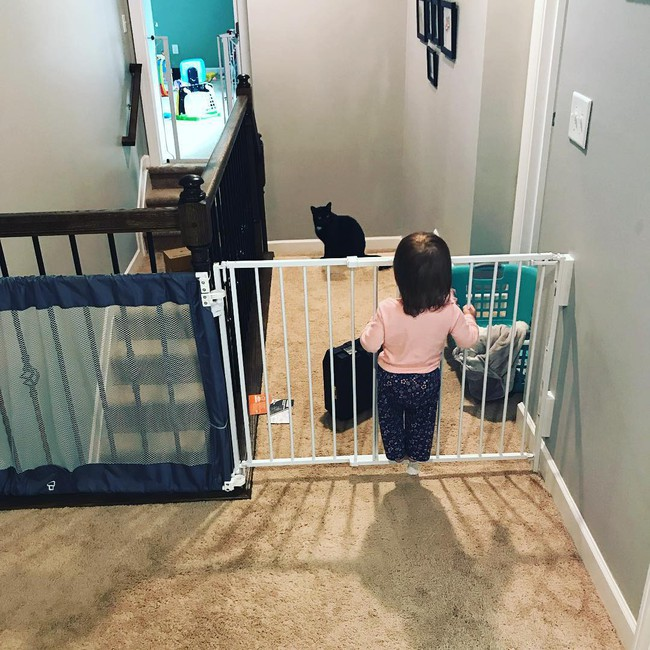 10 vật dụng thường ngày cha mẹ không mảy may để ý đến nhưng lại gây nguy hiểm khôn lường cho trẻ nhỏ, đáng chú ý có những thứ cần thiết cho cả trẻ sơ sinh - Ảnh 10.
