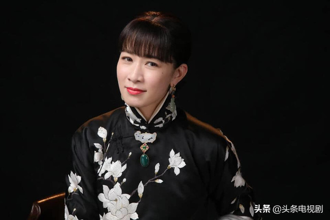 Fan phẫn nộ trước tin đồn Đường Yên chèn ép, cắt vai của Xa Thi Mạn khỏi phim cung đấu đầu tư lớn  - Ảnh 4.