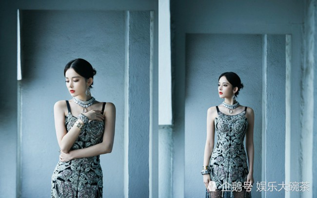 Bị nhầm là ngọc nữ xứ Trung, Ngọc Trinh lại nhận gạch đá oan bằng những lời xúc phạm - Ảnh 4.