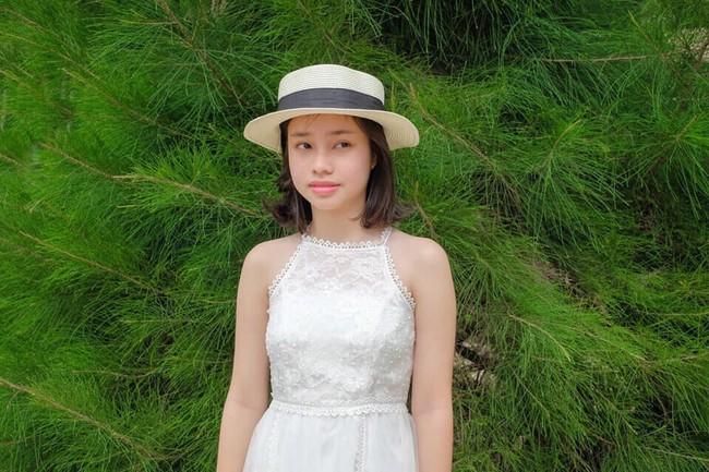 Nữ diễn viên 15 tuổi lên tiếng khi phim Vợ Ba bị dừng chiếu sau 4 ngày vì loạt cảnh nóng gây tranh cãi - Ảnh 1.