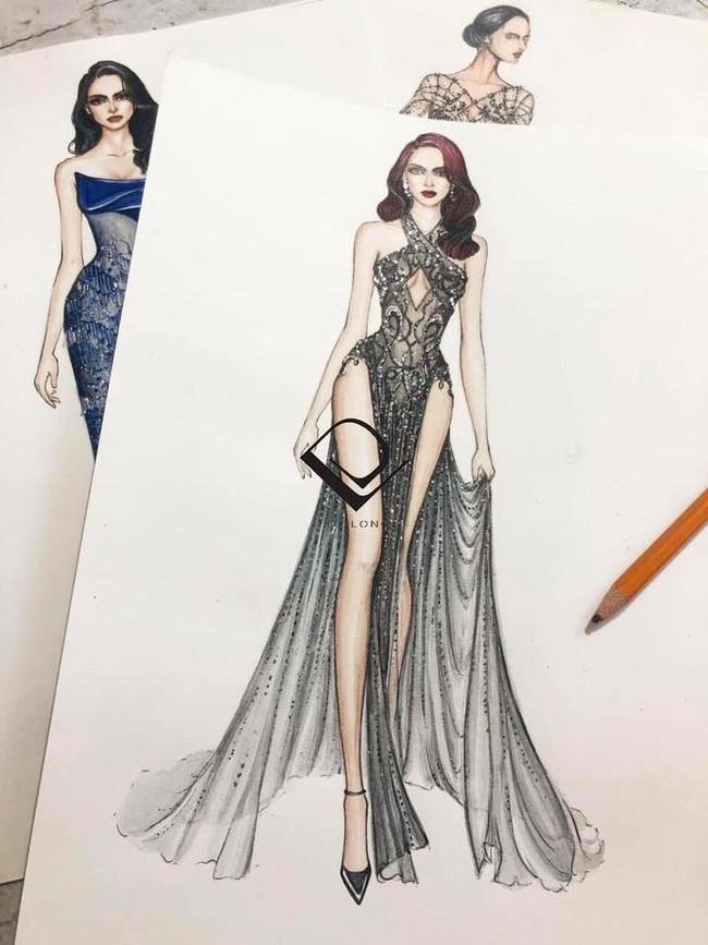 Chiếc váy kiệm vải của Ngọc Trinh và 5 bài học thành công đắt giá - Ảnh 7.