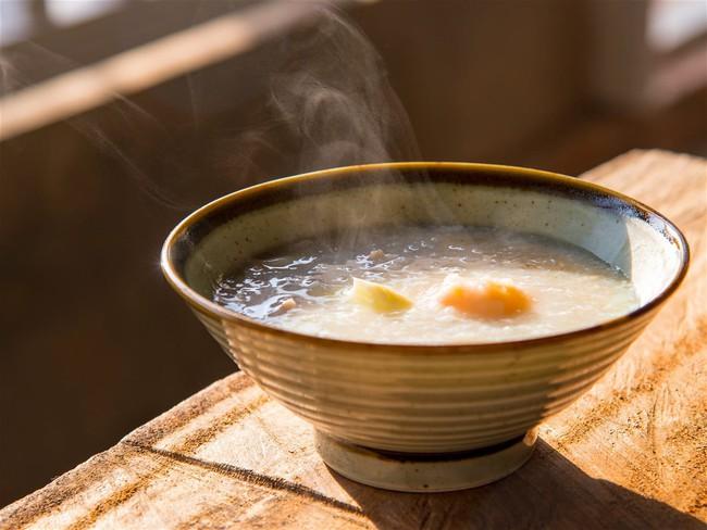 Thêm một lần vinh quang gọi tên Phở Việt, lọt hẳn top món ăn đựng trong bát ngon nhất thế giới - Ảnh 6.