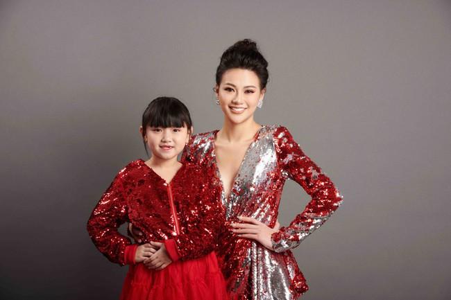Top Hoa hậu tạo nên kỳ tích Hương Giang, Phương Khánh, HHen Niê xuất hiện trong bộ ảnh đặc biệt của Xuân Lan - Ảnh 10.