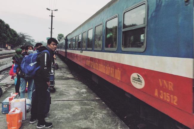 Nắm trong tay 7 kinh nghiệm này, đi du lịch bằng tàu hỏa sẽ trở nên đơn giản hơn bao giờ hết - Ảnh 2.