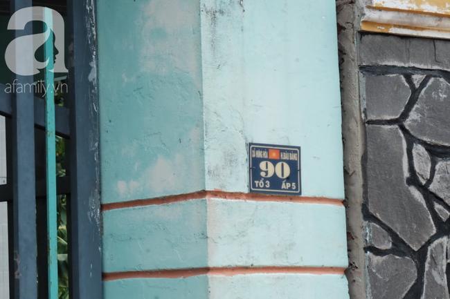 Lộ diện người bí ẩn đặt khách sạn ở Vũng Tàu cho nhóm nghi can vụ giết người đổ bê tông tu luyện - Ảnh 3.
