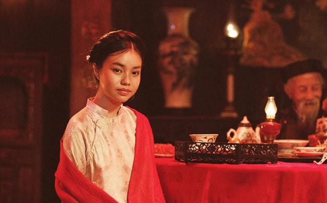 Dàn nữ diễn viên choáng ngợp của VỢ BA: Diễn xuất đỉnh cao, tham gia cả phim đề cử Oscar lẫn kỷ lục phòng vé Việt - Ảnh 14.