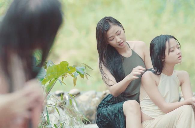 Dàn nữ diễn viên choáng ngợp của VỢ BA: Diễn xuất đỉnh cao, tham gia cả phim đề cử Oscar lẫn kỷ lục phòng vé Việt - Ảnh 17.
