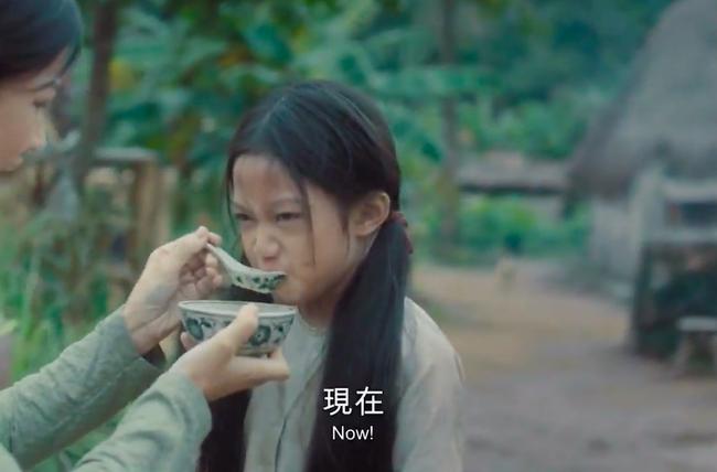 Dàn nữ diễn viên choáng ngợp của VỢ BA: Diễn xuất đỉnh cao, tham gia cả phim đề cử Oscar lẫn kỷ lục phòng vé Việt - Ảnh 19.